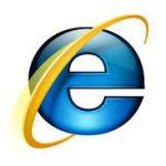 インターネットを快適に閲覧できる最新ウェブブラウザ8選