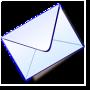 無料で使えるオススメのフリーメール一覧